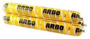 arbo-sealant-adhesive